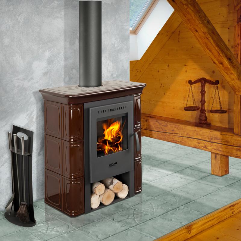 Недорогие дровяные камины для дачи конструкция барбекю